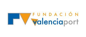 fundacion-valencia-port-logo-v2
