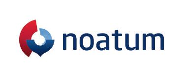 noatum-logo-v2