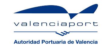 valencia-port-logo-v2